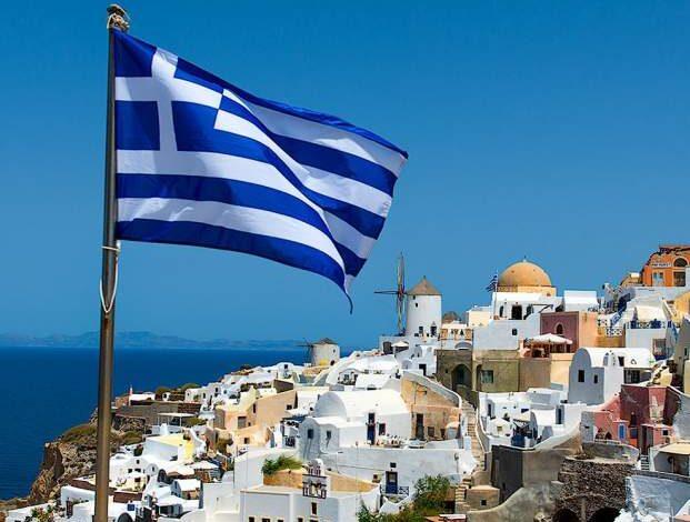 Grčka