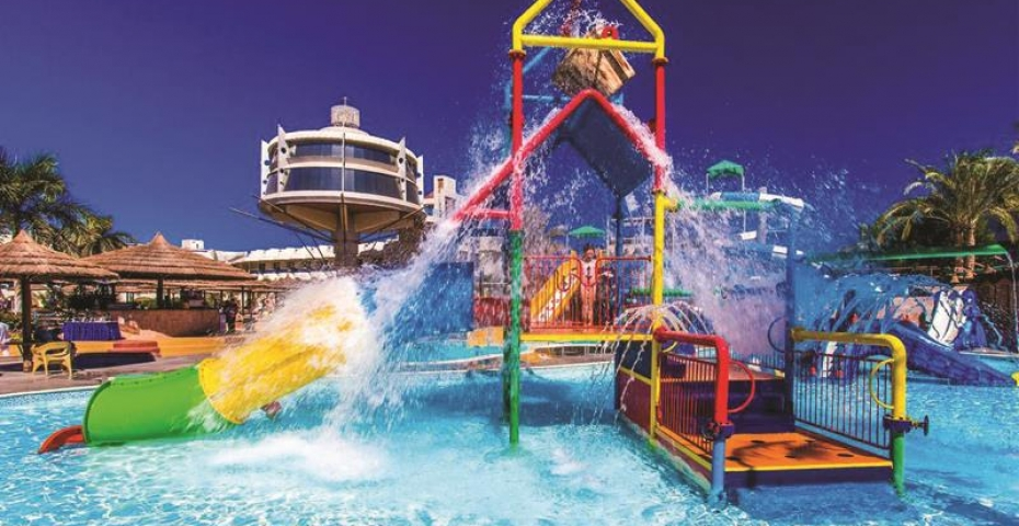 Letovanje Egipat Hurgada Seagull Beach Resort 4Letovanje Egipat Hurgada Seagull Beach Resort 4