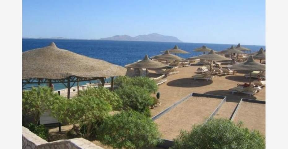 Letovanje Egipat Sharm el Sheikh Coral Beach Rotana Tiran 4