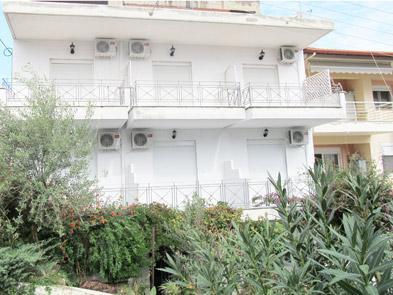 neos marmaras vila efi 1 2