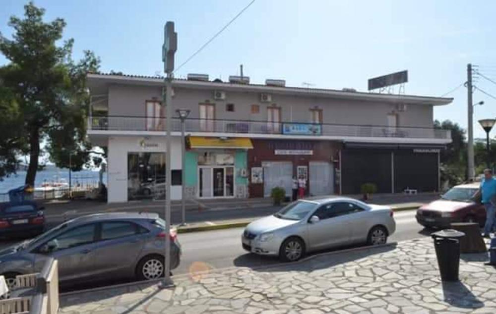 neos marmaras vila todoros