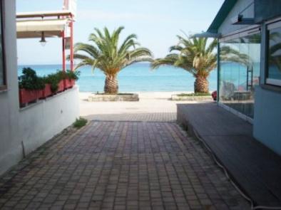 polihrono vila eleni