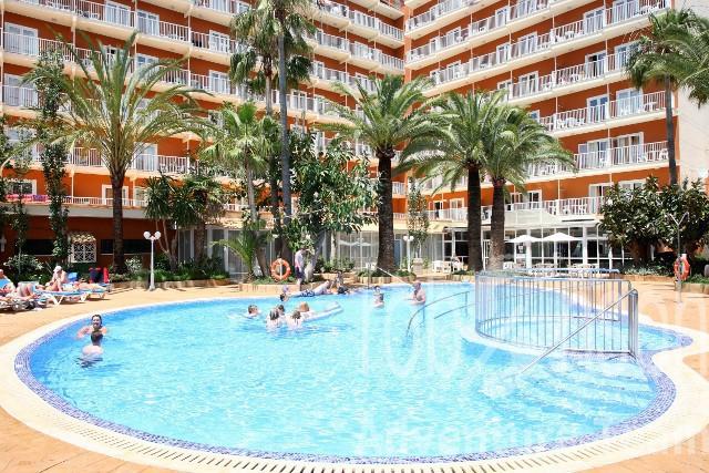 majorka hotel don juan 3