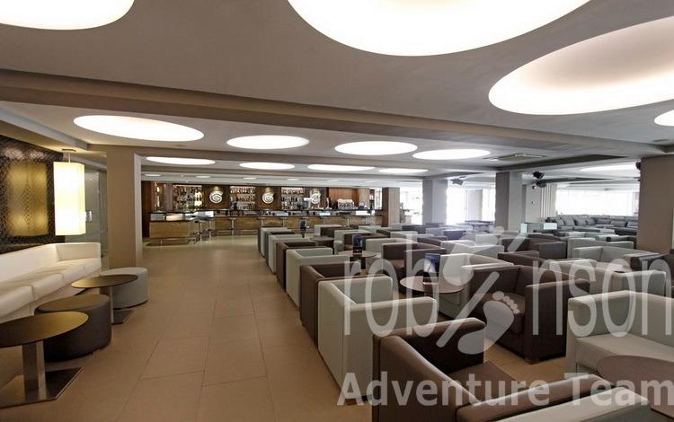 majorka hotel java 4