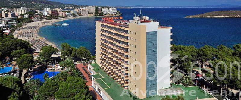 majorka hotel sol barbados 4