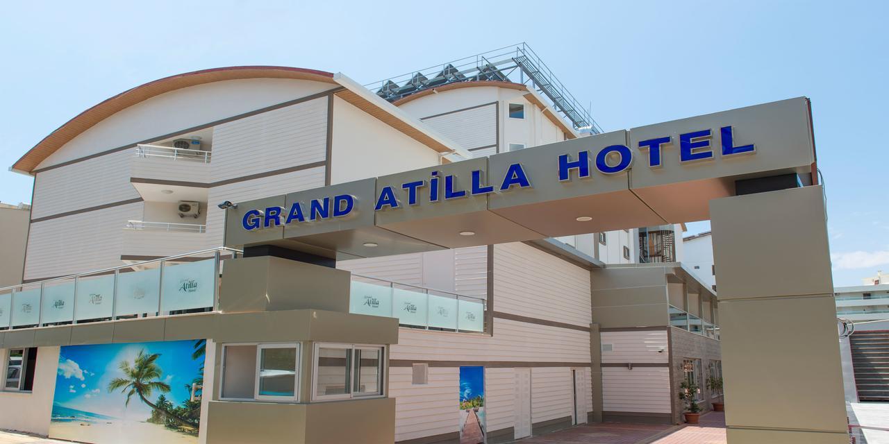 alanja grand atilla hotel 3