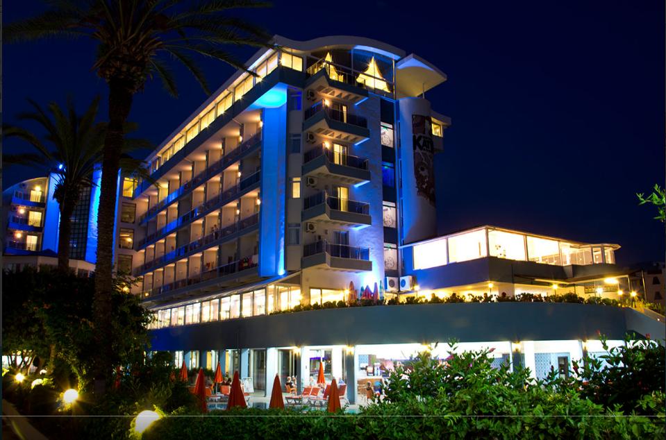 alanja katya hotel 5