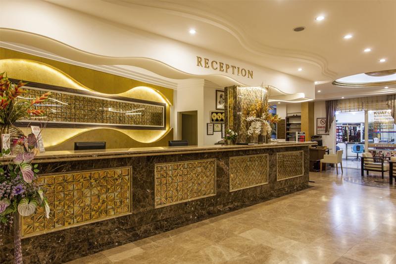 alanja kleopatra ada hotel 4