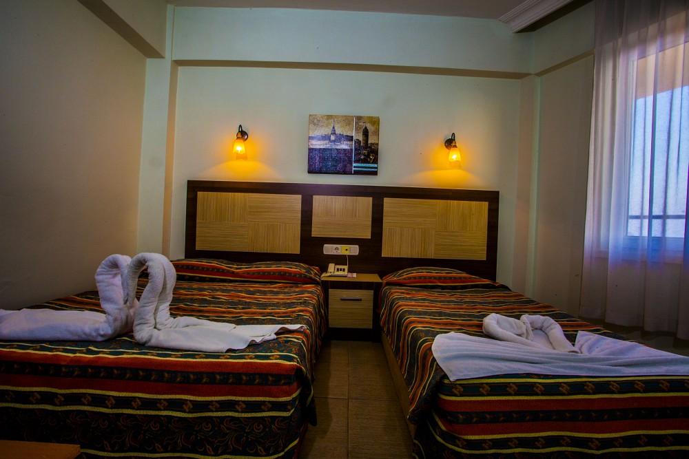 alanja kleopatra beach hotel 4
