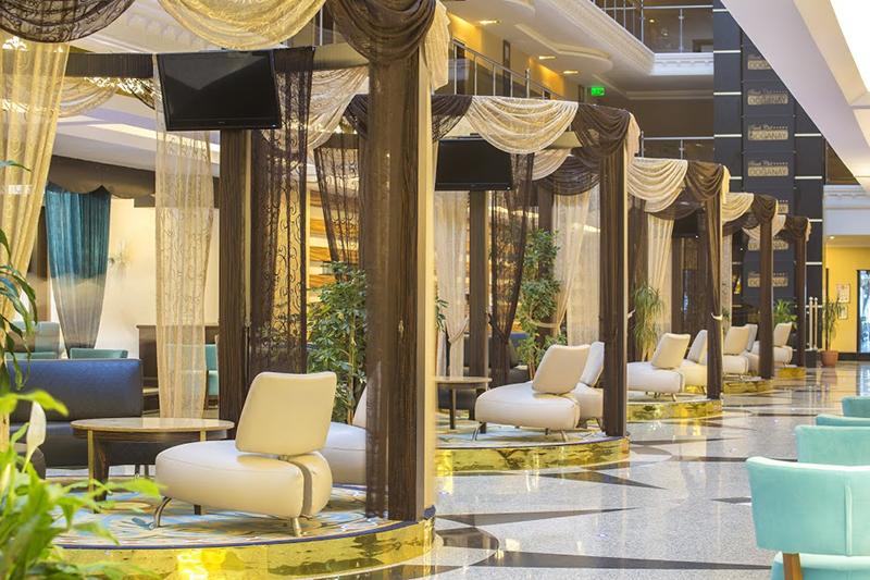 alanja kleopatra fatih hotel 3
