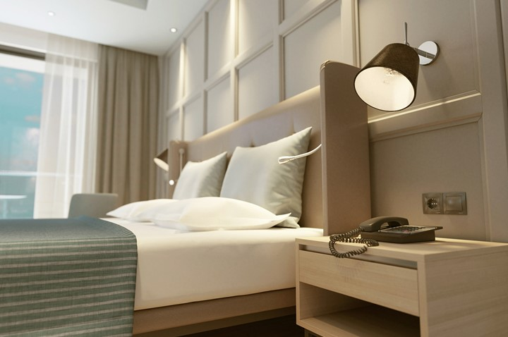 alanja sentido numa bay hotel 5
