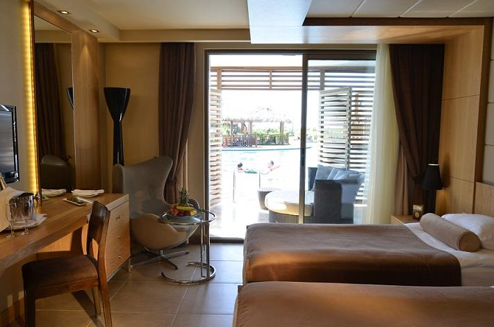 belek sensimar resort spa hotel 5