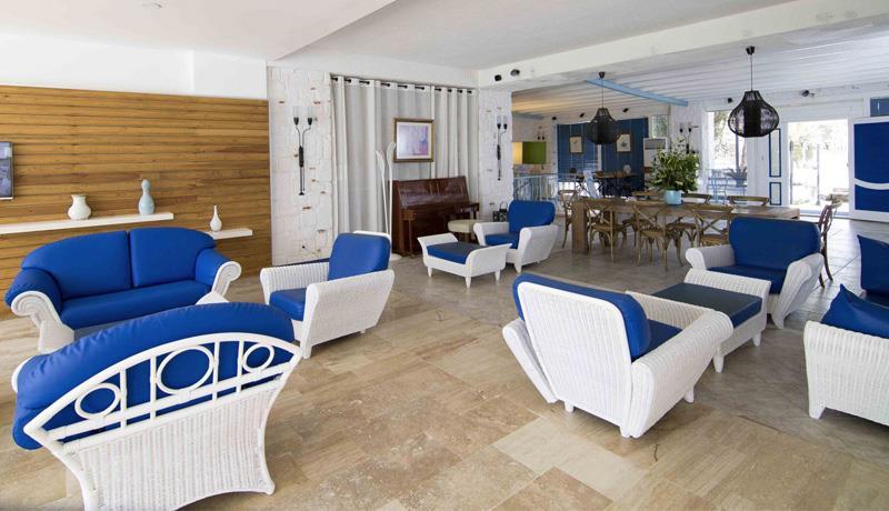 bodrum charm beach hotel 4