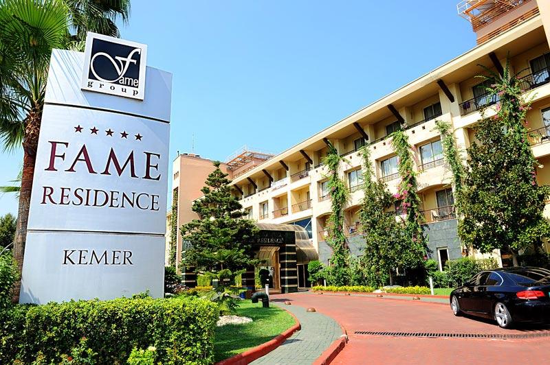 kemer fame residence goynuk 4