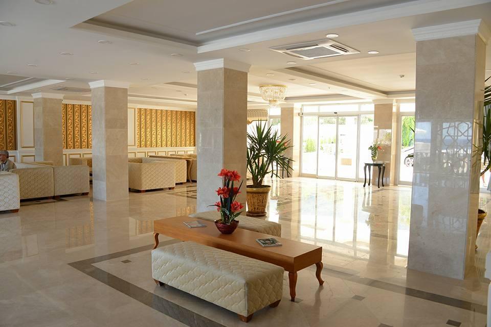kemer hotel maya world imperial 4