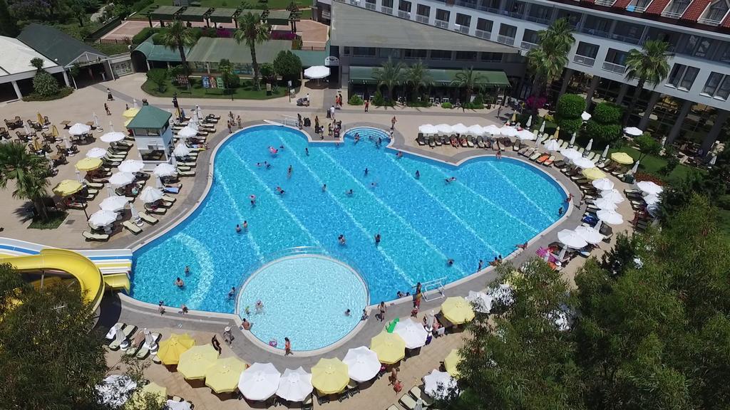 kemer sherwood greenwood resort 4