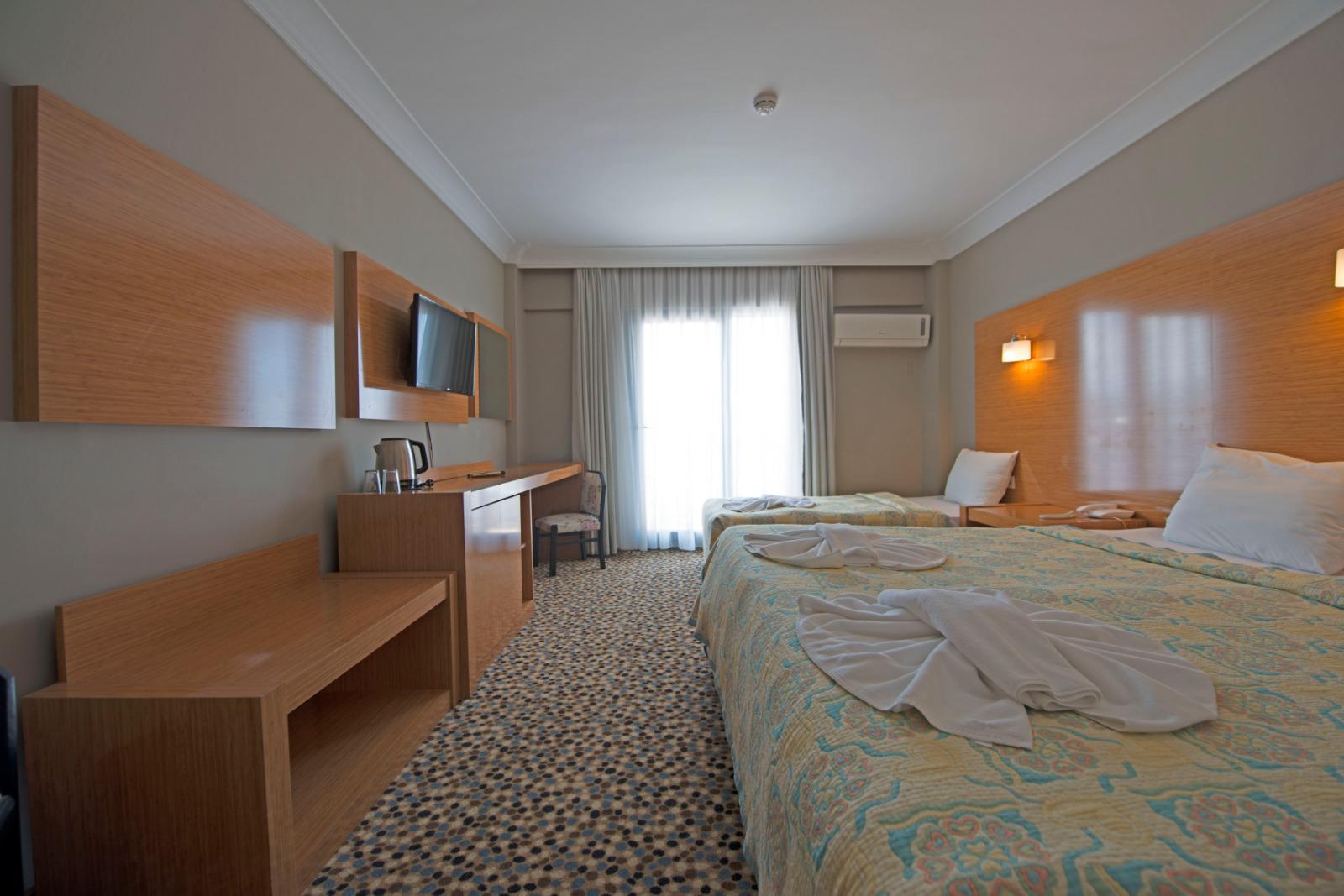 kusadasi ayma hotel 3