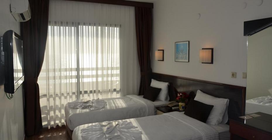 kusadasi hotel sunday 3