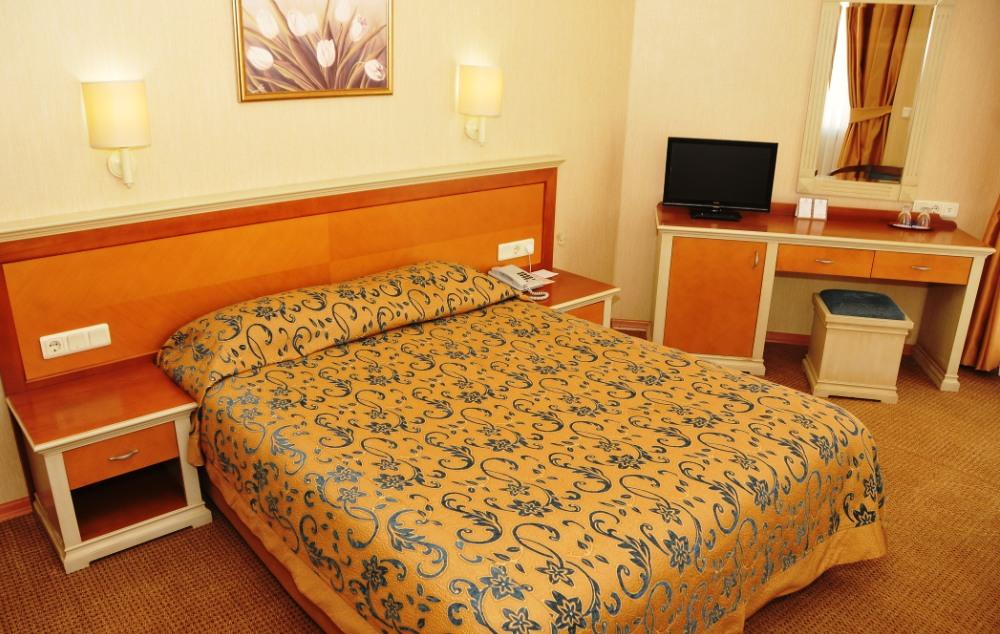 kusadasi palm hotel 4