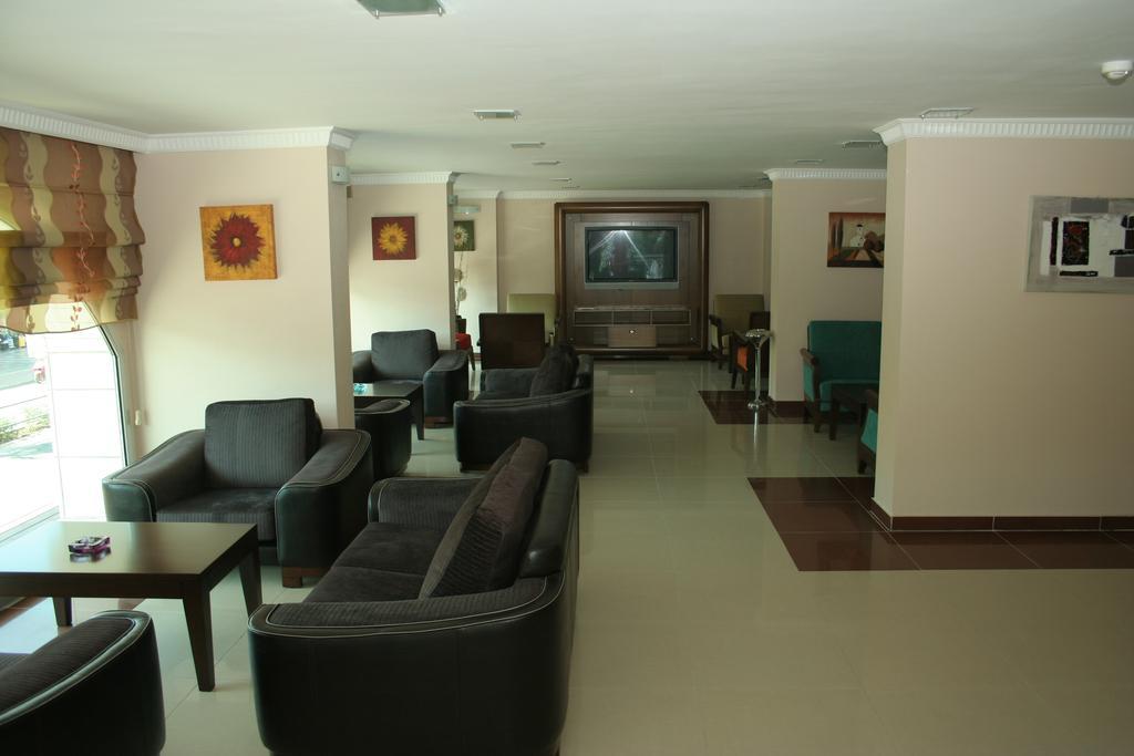 marmaris alkan hotel 3