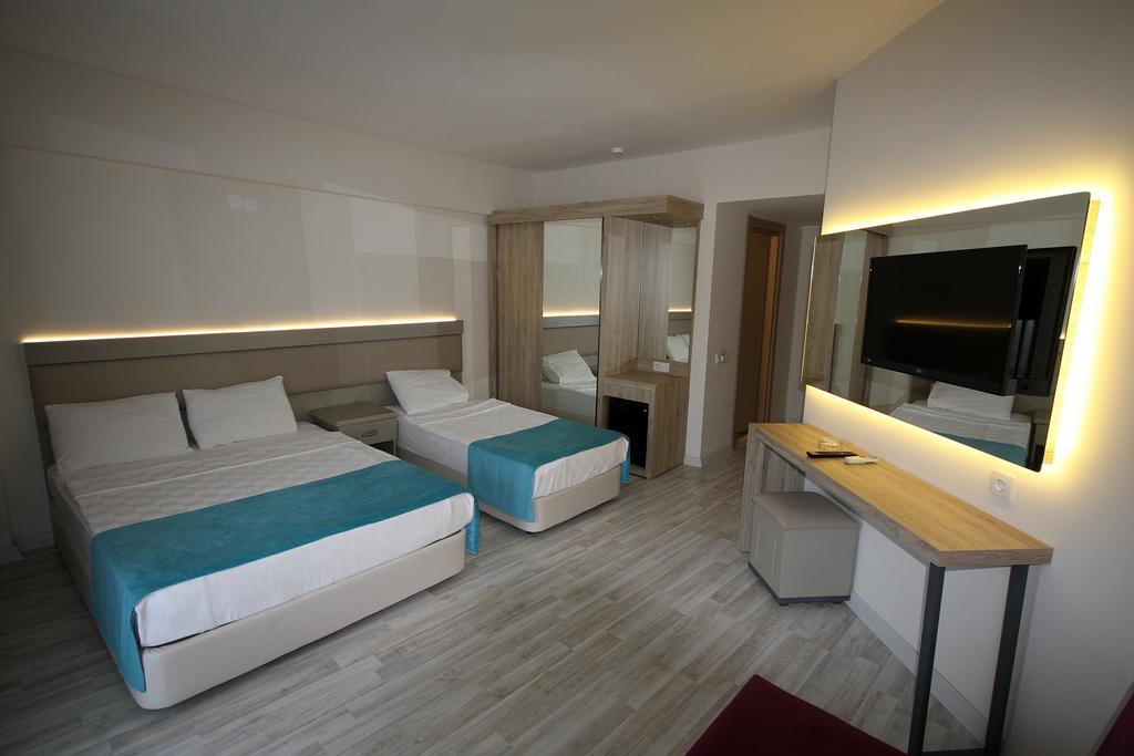 marmaris palmea hotel 4