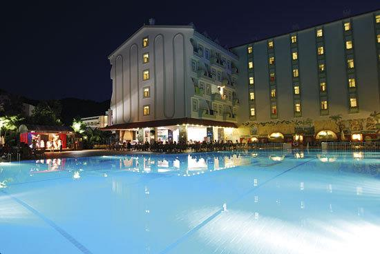 marmaris pasa beach hotel 4