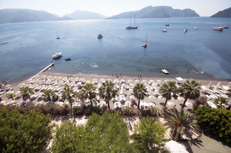 marmaris tropical beach hotel 4