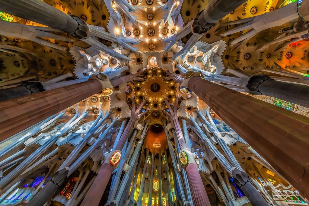 Barselona Wow